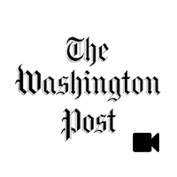 Washington Post Business